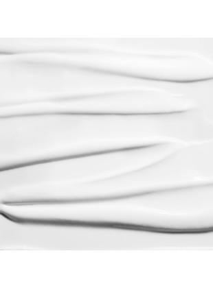 Vinoclean Мигдалеве молочко для зняття макіяжу