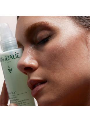 Vinocleаn Олія для зняття макіяжу з обличчя та очей