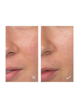 Vinopure Матуючий флюїд для ідеальної шкіри